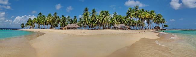 Isla-Aguja-pan1.2-1000222