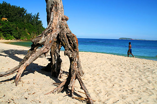 mejores playas del mundo iati seguros