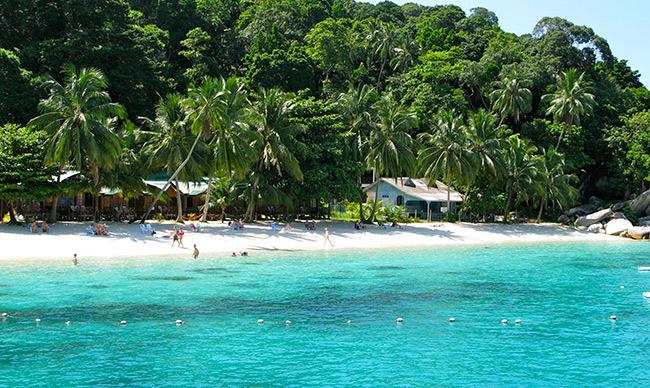 playas increibles iati seguros