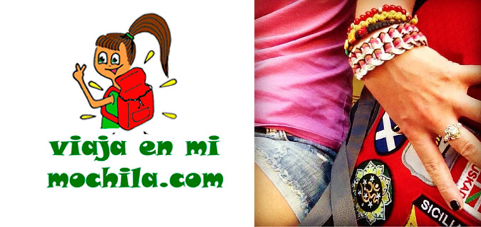 http://www.viajaenmimochila.com/ iati seguros