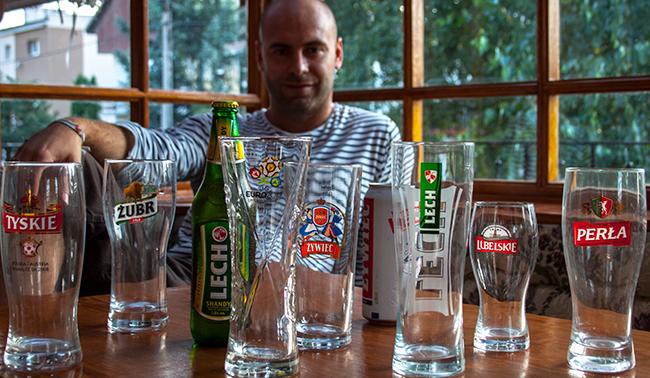 vasos del mundo molaviajar