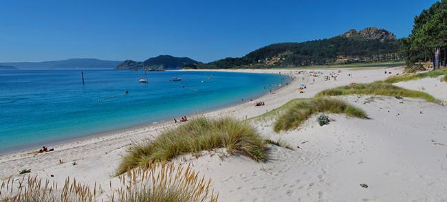 mejor playa del mundo iati seguros