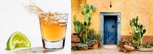 beber tequila en mexico iati seguros