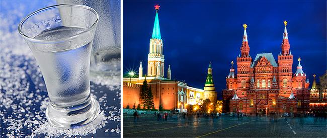 bebida tipica rusia iati seguros
