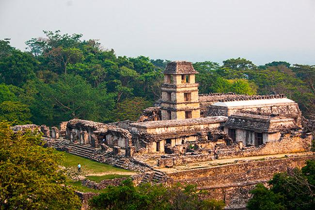 el-palacio-maya