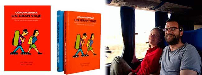 libro-de-viajes-pablo-y-itziar1