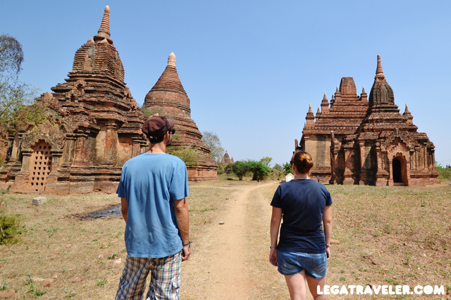 templos-bagan-legatraveler