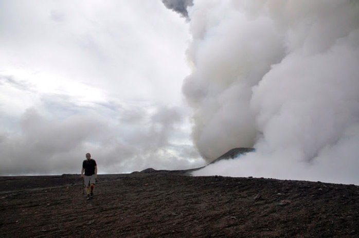 vanuatu-volcan3