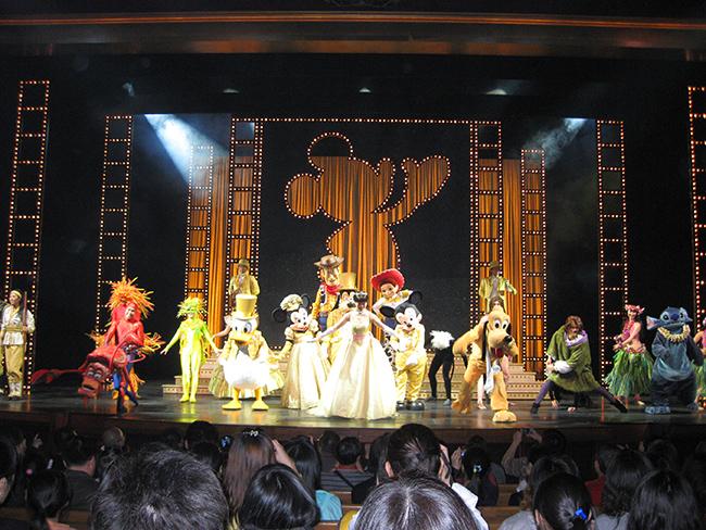 teatro-disney
