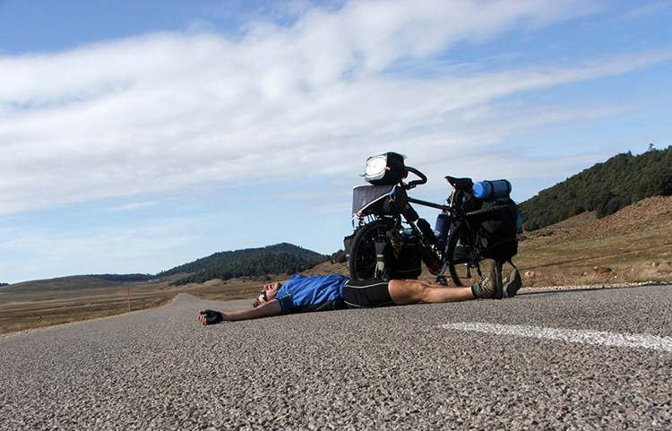 biciclown-iati-seguros