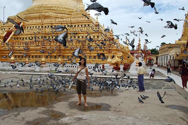 myanmar-2010-1306