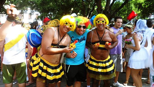 carnavales-brasil-los-blocos