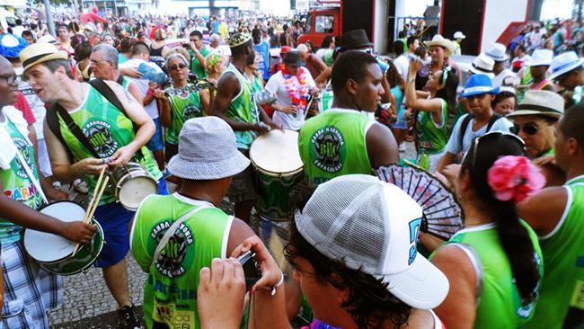ciudad-de-la-samba