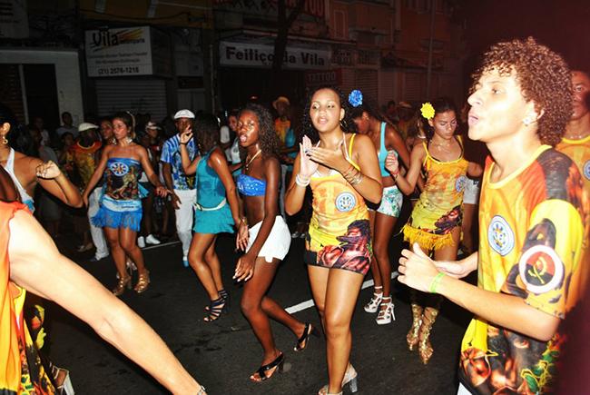 ensayos-carnaval-brasil