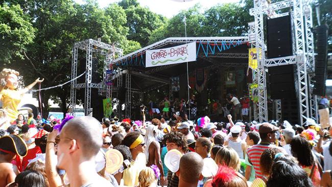 fiesta-carnaval-brasil
