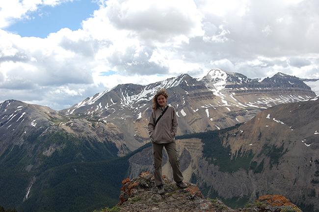 Sachwatan-Glacier-(14)
