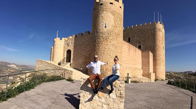 castillo-molaviajar-avelevante