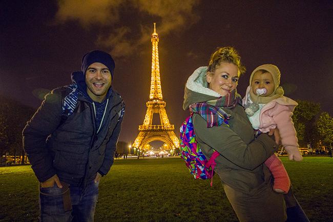 molaviajar-paris-familia-seguro