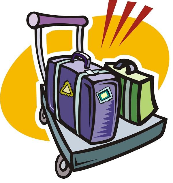 la-cobertura-de-equipaje-en-los-seguros-de-viaje