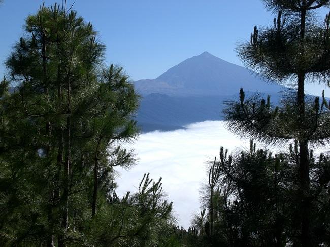 Parque_Nacional_del_Teide_la_perla_de_Tenerife