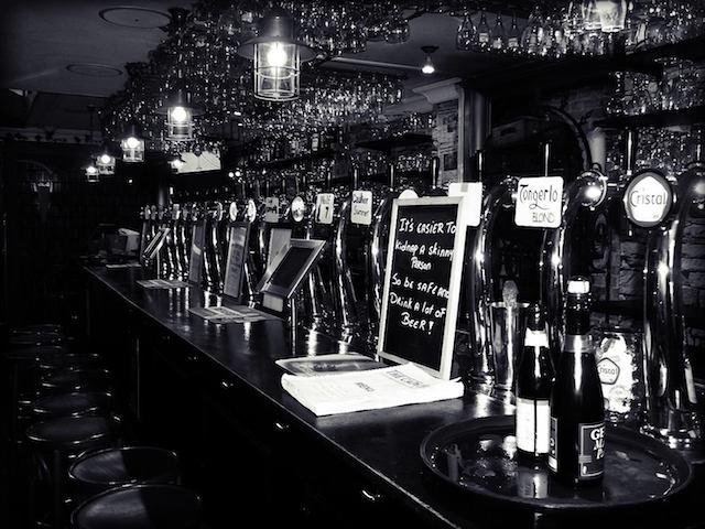 Las-mejores-cervezas-de-Flandes-The-Capital-Lovaina