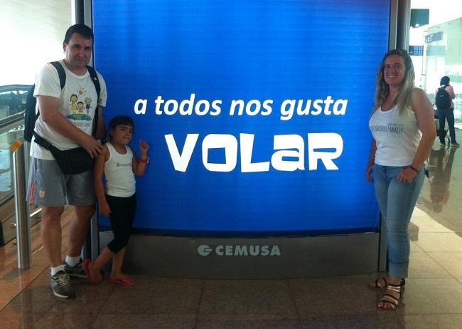 Entrevista-Trotamundos-Family