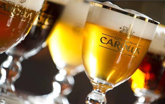 Las-mejores-cervezas-de-Flandes