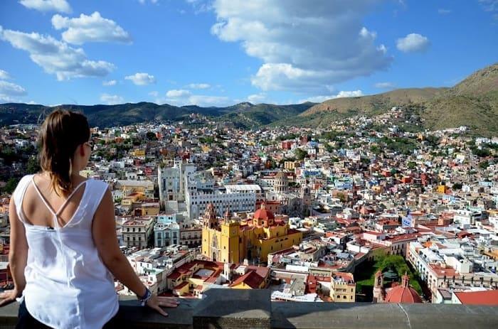 5-preciosos-pueblos-de-Mexico-que-te-enamoraran-guanajuato