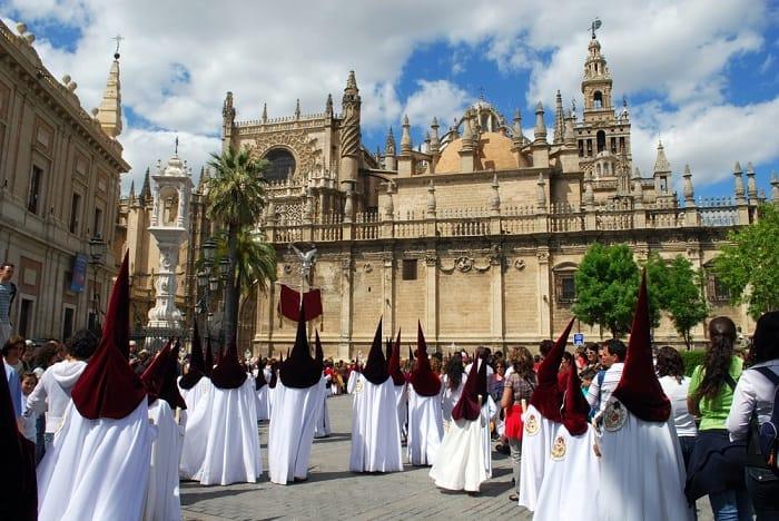 Semana_Santa_en_España_Sevilla
