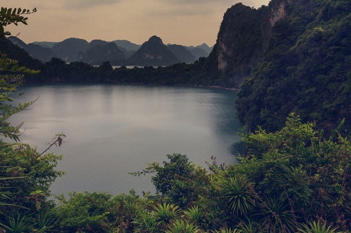 ¿Cuándo es mejor viajar al Sudeste Asiático? Vietnam