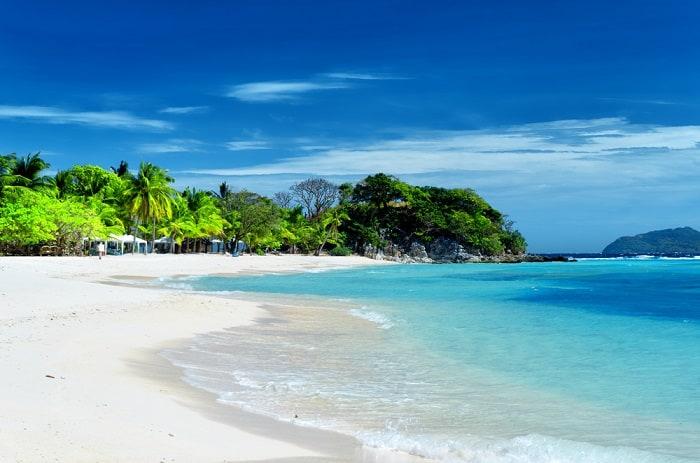 Cuando-es-mejor-viajar-al-Sudeste-Asiatico