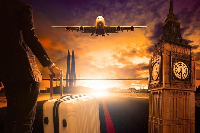 Como-ir-de-los-aeropuertos-de-Londres-al-centro-de-la-ciudad
