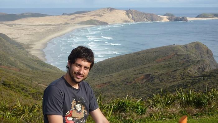 entrevista-xabier-villanueva-de-como-ser-un-kiwi
