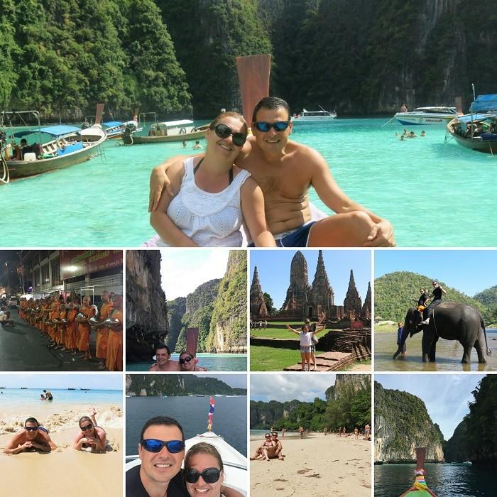 viaje-tailandia
