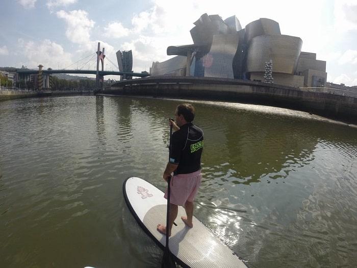paddle-surf-bilbao