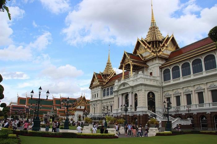 5-lugares-imprescindibles-en-tu-primer-viaje-a-tailandia