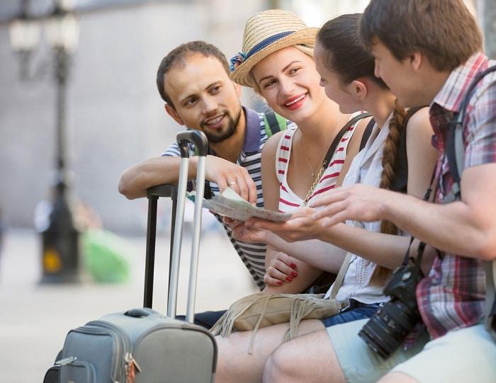 amigos-viaje