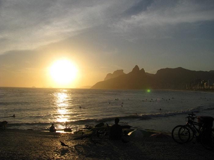 playa-ipanema
