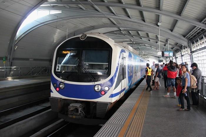 Cómo-llegar-del-aeropuerto-al-centro-de-Bangkok