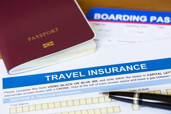 paquetes-turisticos-seguro-viaje-incluido