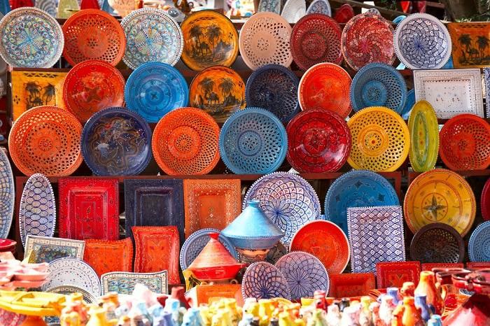 ceramica-tunez