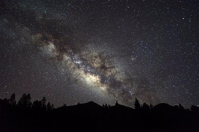 astroturismo-la-palma