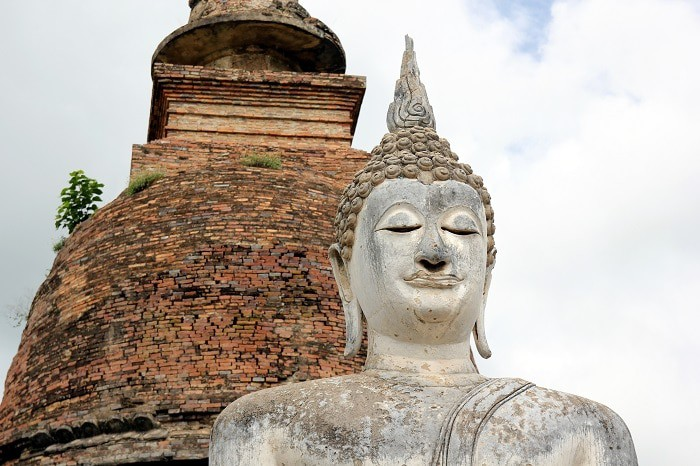 Mochileros_Tailandia