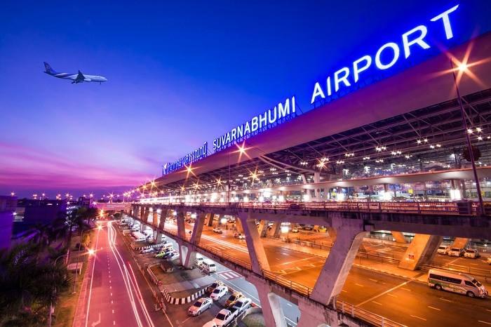 Como-moverse-por-el-sudeste-asiatico