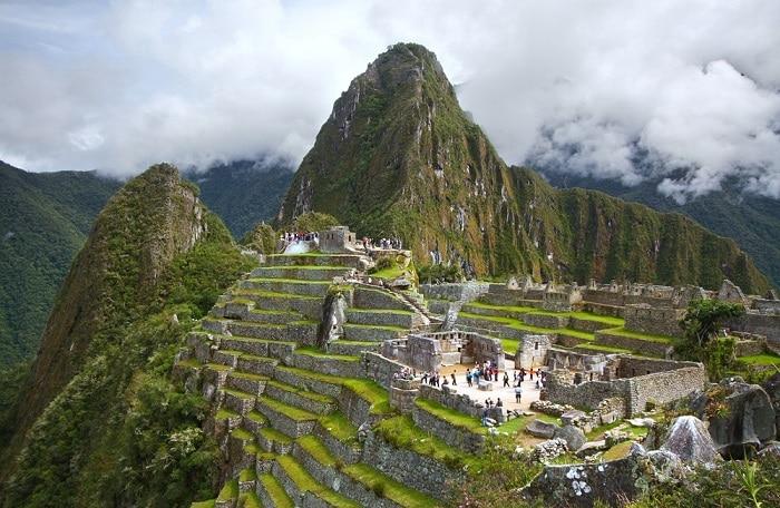Que ver en Peru más alla de Machu Pichu