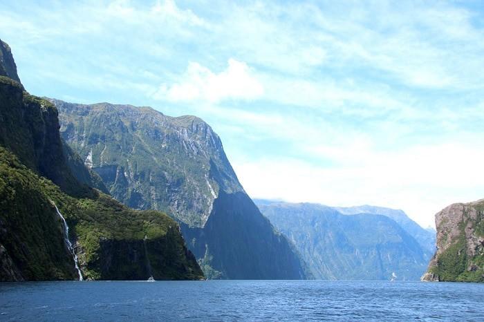7-lugares-imprescindibles-en-Nueva-Zelanda