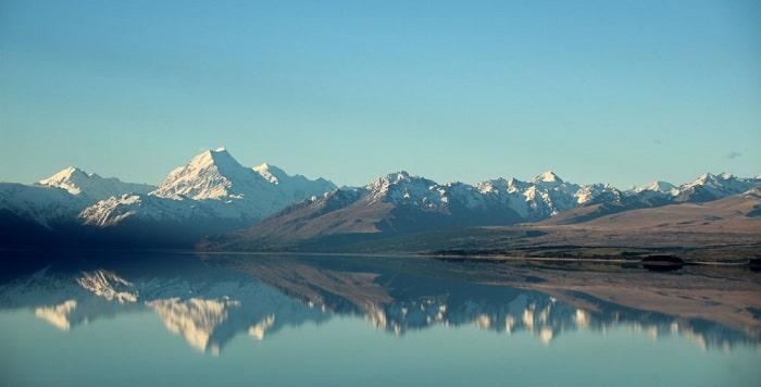 lago-nueva-zelanda-peque
