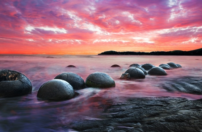 moeraki-boulders-peque