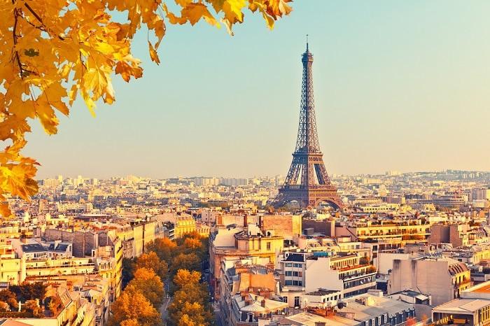panoramica-de-paris