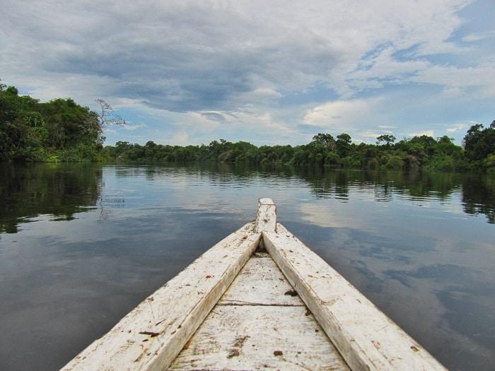 Cinco-planes-imprescindibles-en-tu-viaje-al-Amazonas